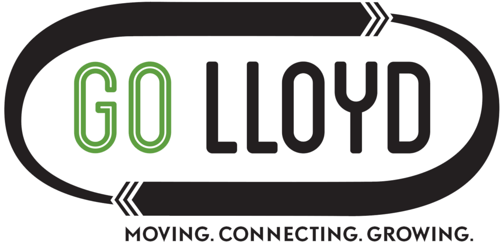 GoLloyd_logo_color_nobackground.png