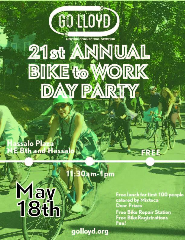 Bike to Work Day 2018Flyer-01.jpg