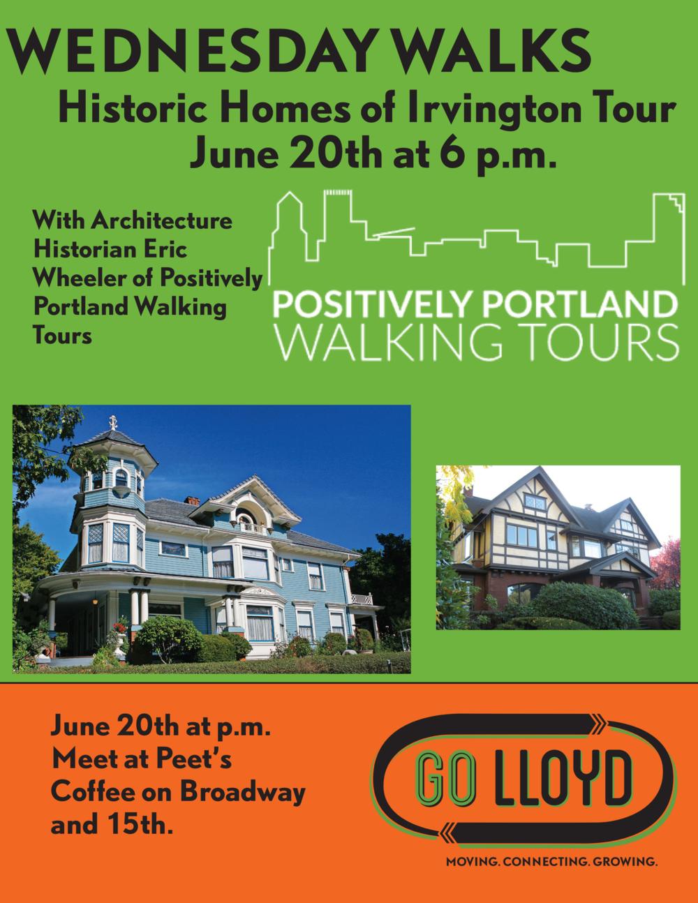 Irvington Tour Poster (002).png