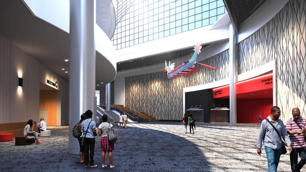 Ex Hall C DD int w_DragonBoat.jpg