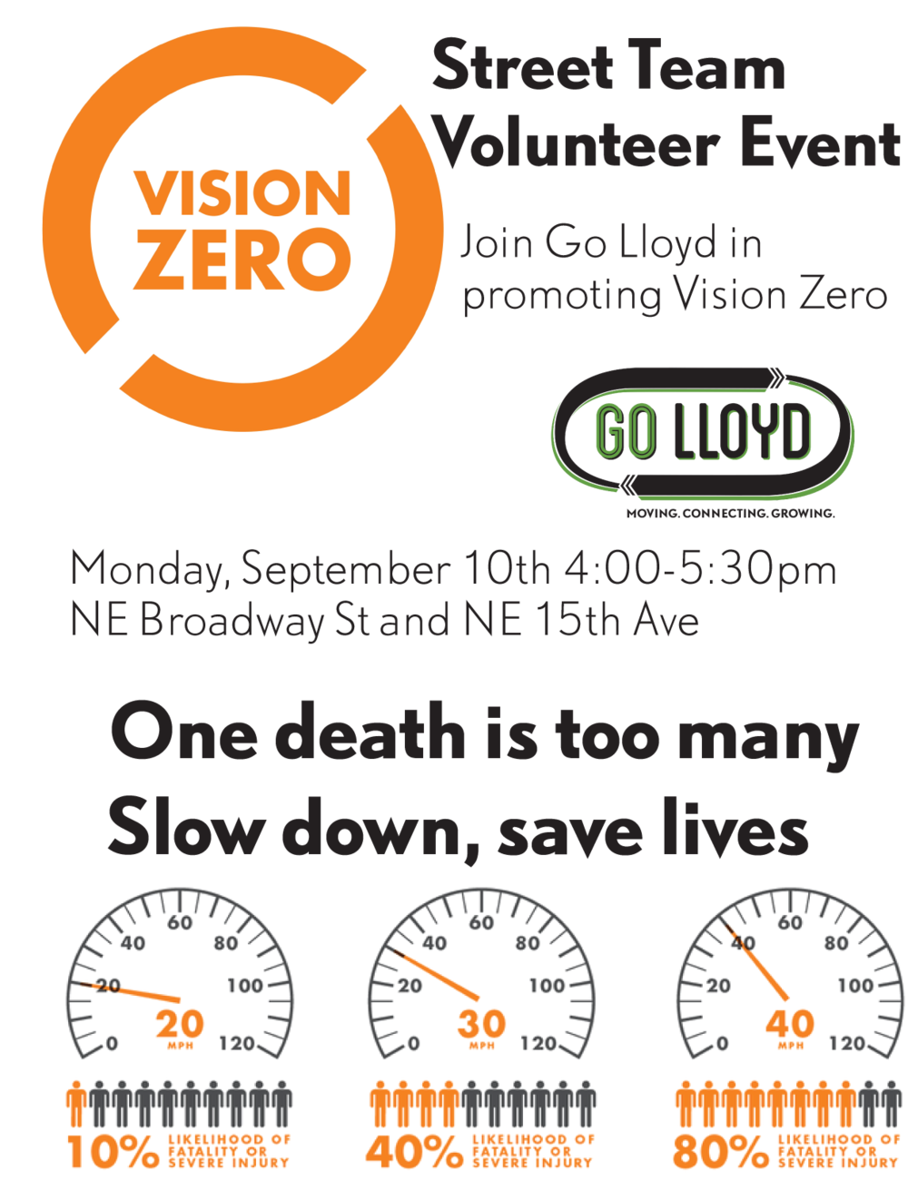 Vision Zero Street Team 5 up September.png