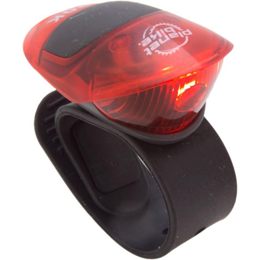 Planet Bike Spok Rear Light - $13.00