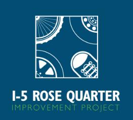 2019-03 I-5 Rose Q Imp Proj Logo.png