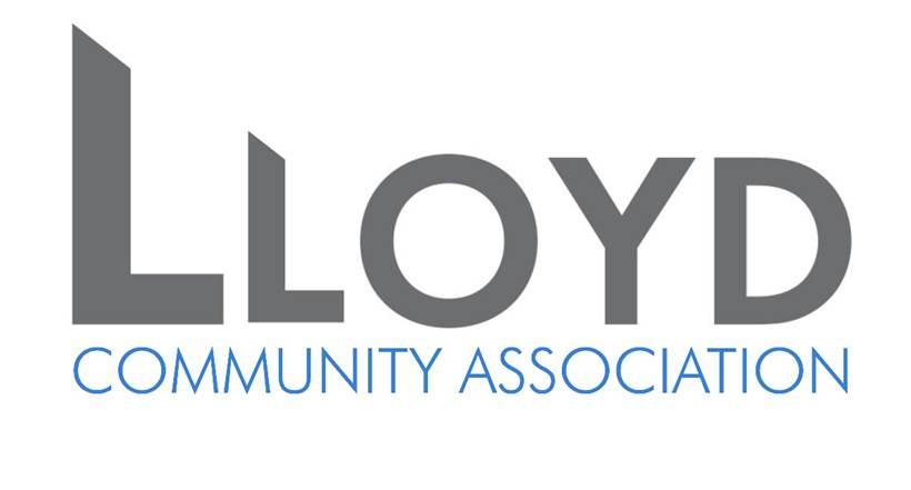 LCA logo.jpg