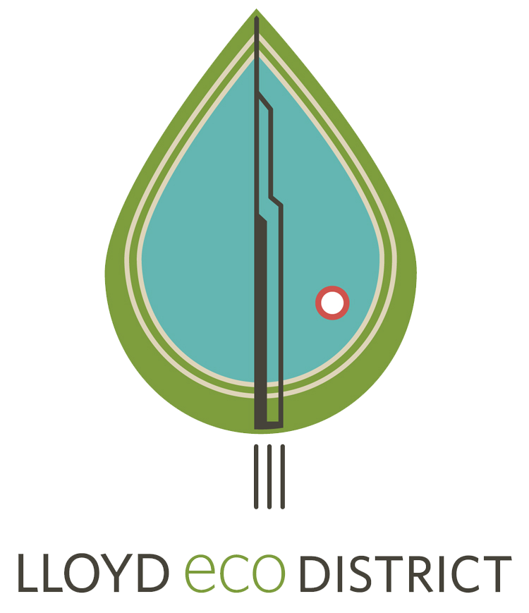 LloydEcoDistrict_logo_final2.png