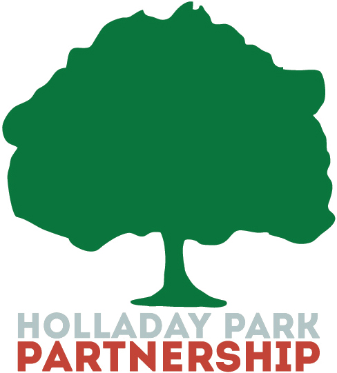 Holladay Park Partnership Logo White Background Crop.jpg
