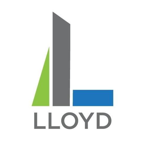 Lloyd ESD Logo White Background.png