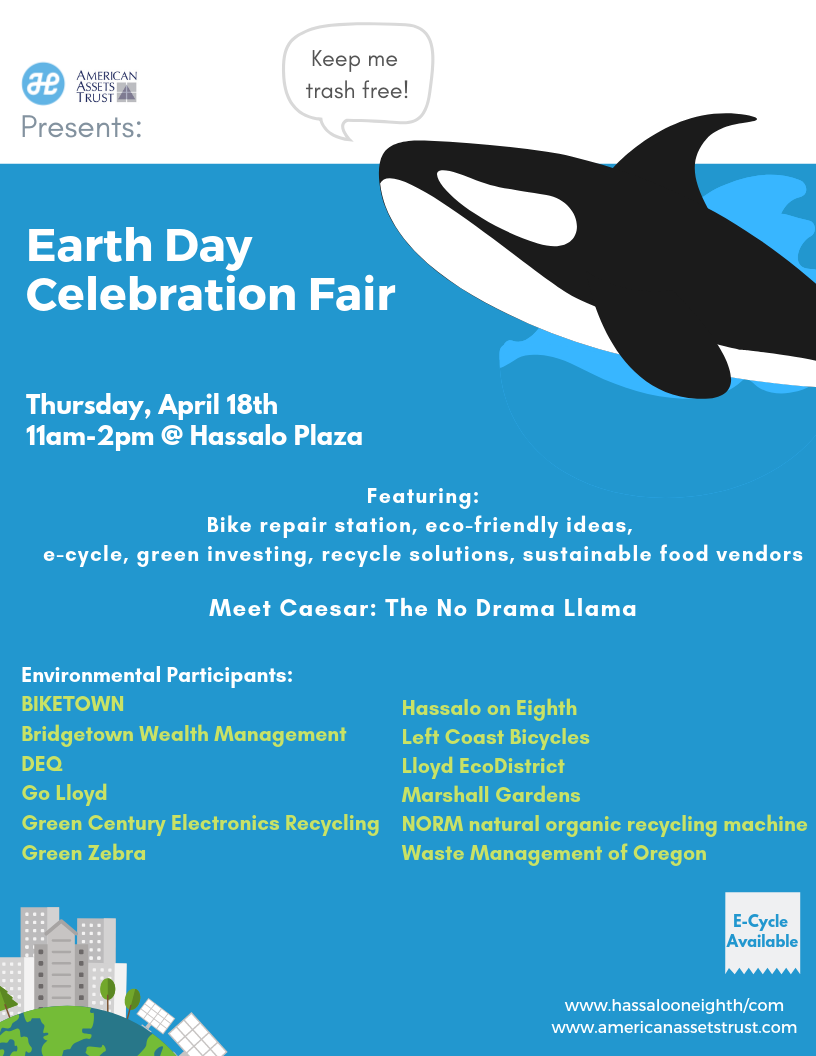 Earth Day Celebration Fair.png