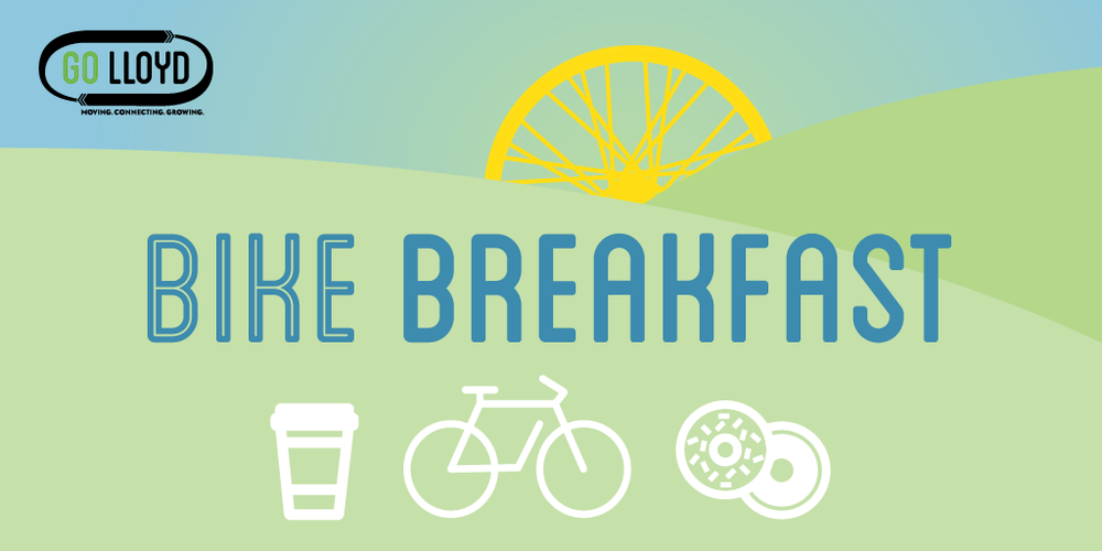 2019-05 Bike Breakfast TW.png