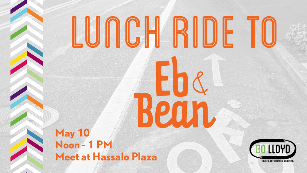 2019-04 Eb and Bean Ride Facebook Event.png