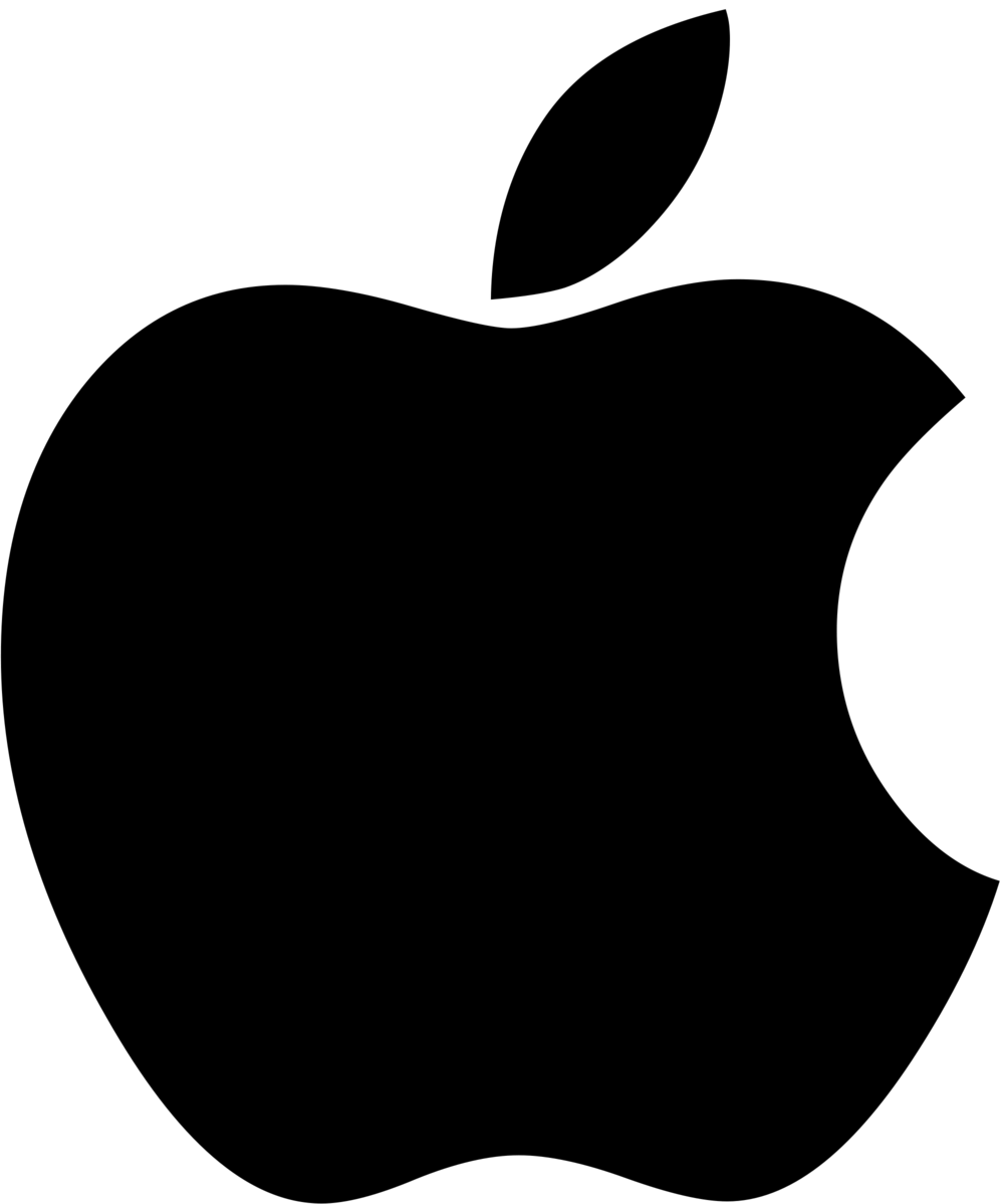 black-apple-logo-png.png