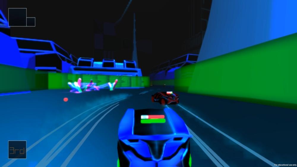 Screenshot (42).png
