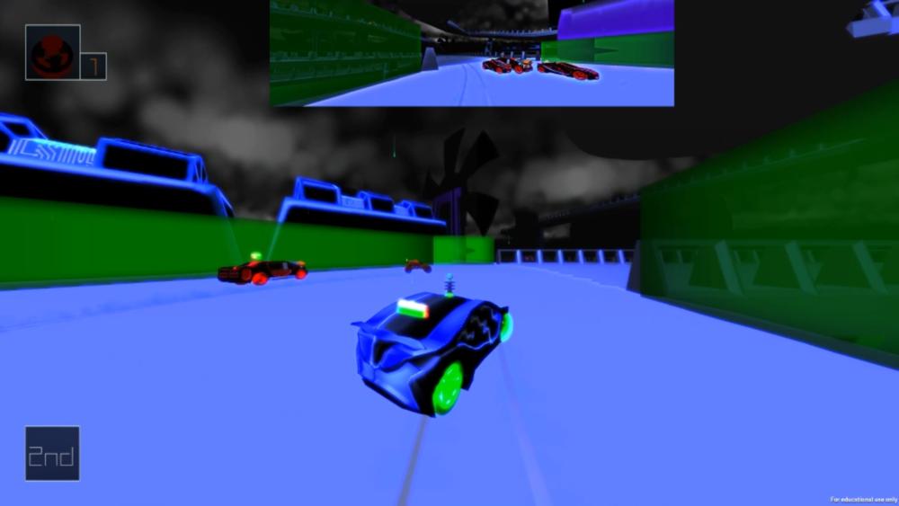 Screenshot (80).png