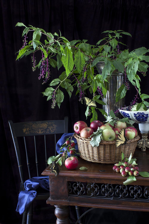 Still Life with Apples big.jpg