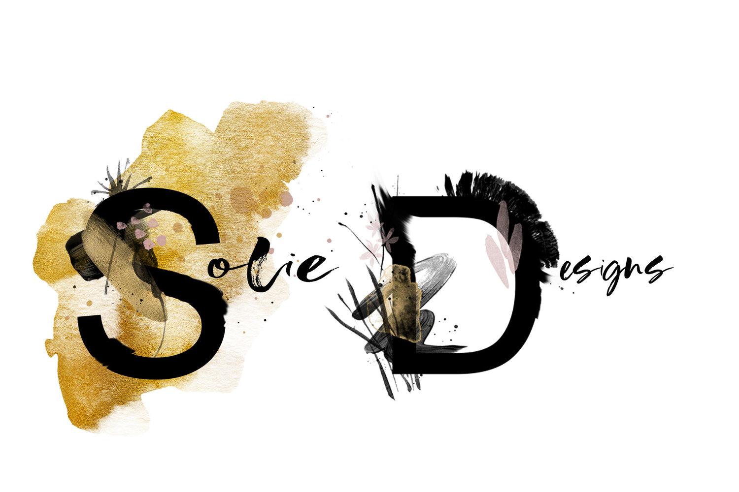 Solie Designs