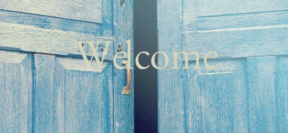 OpenDoors-1300px-Med---Turquoise-Haze.jpg