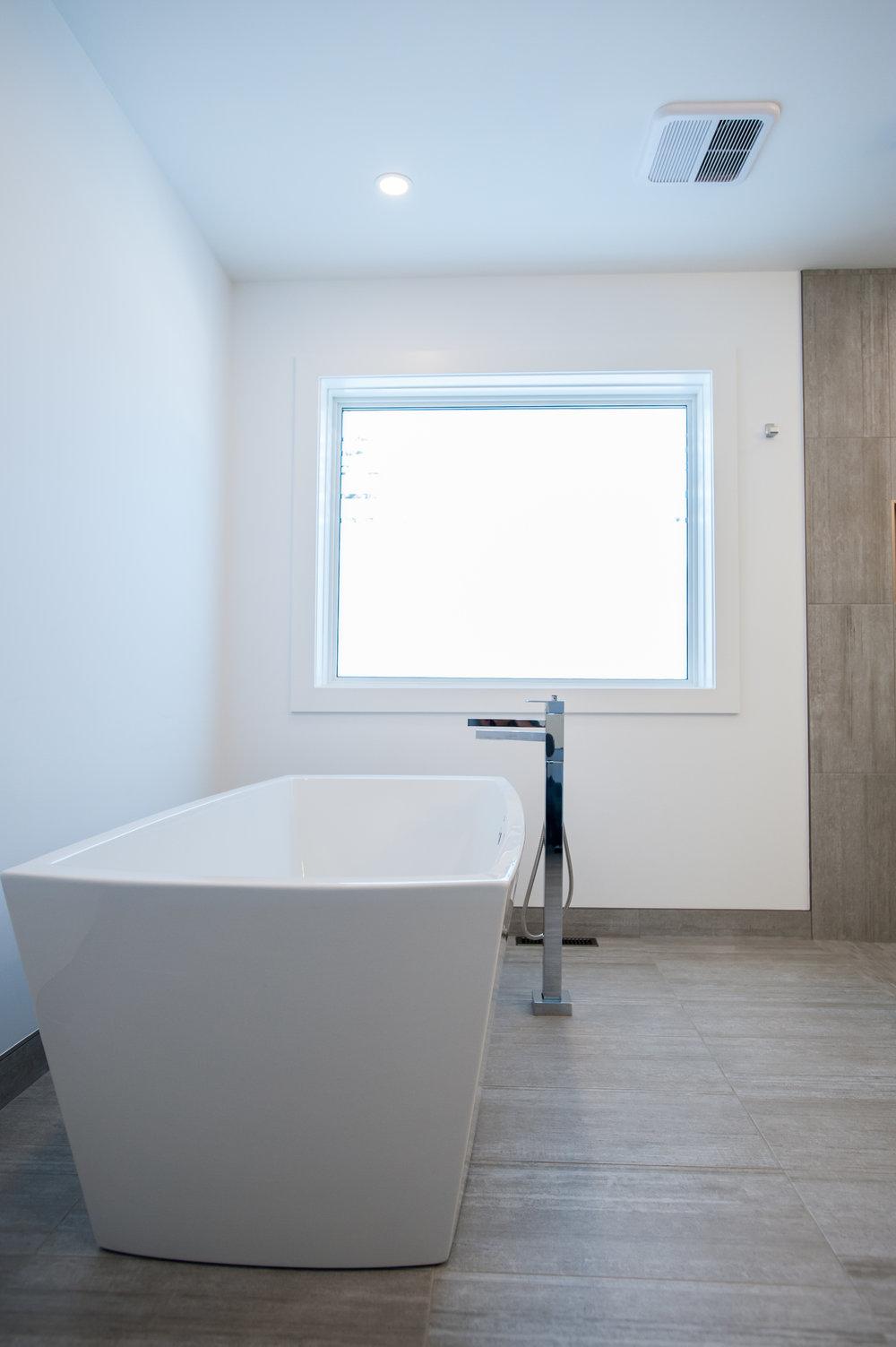 bath reno