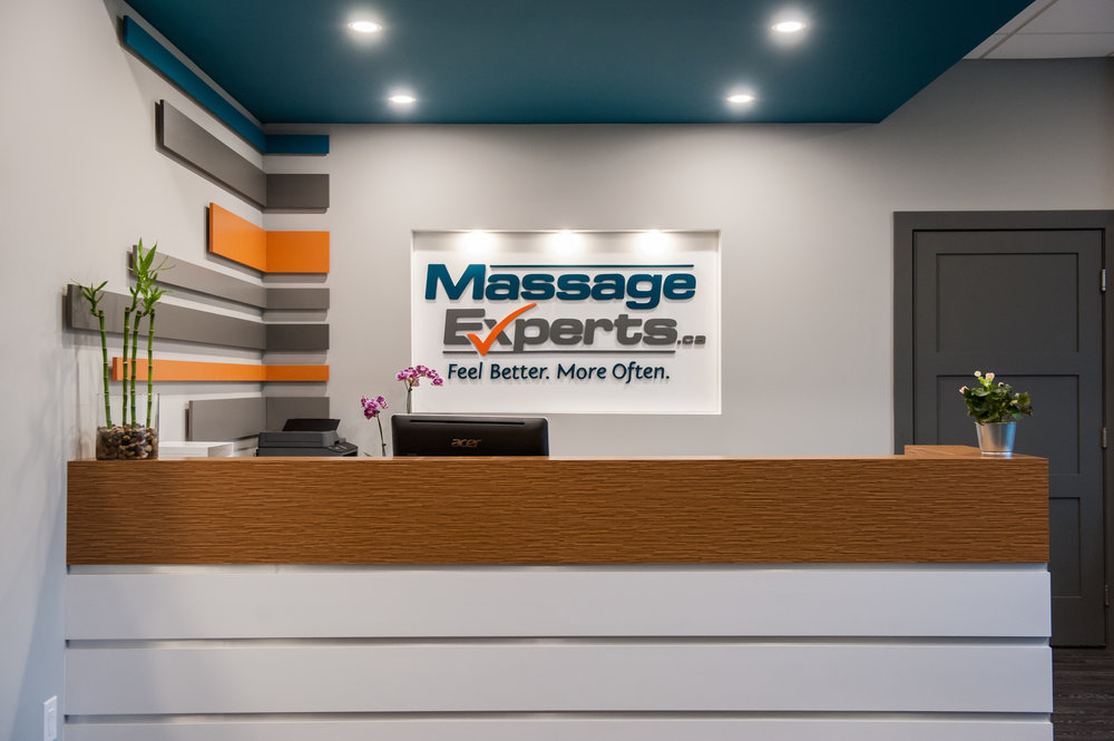 Massage_Experts_Commercial_Development