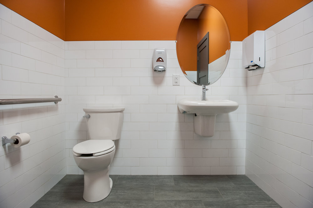 ME_Bath_Orange