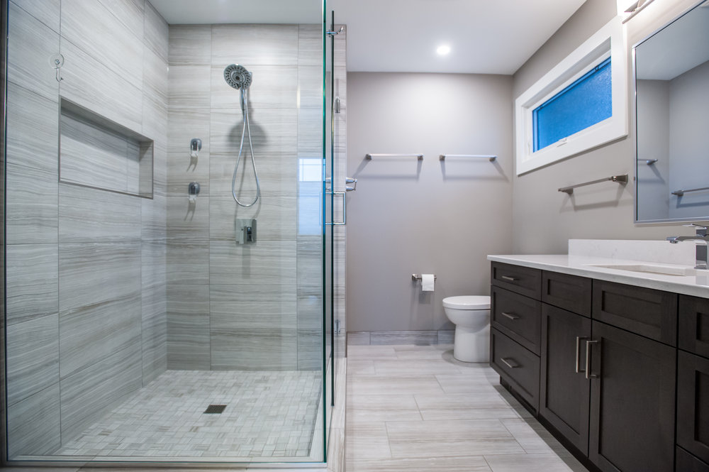 ensuite_shower_reno_after_1