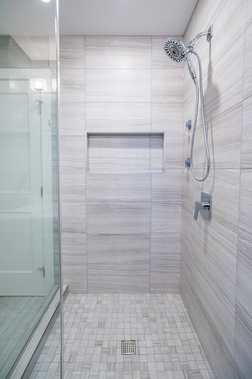 Tile_Shower_Reno_3