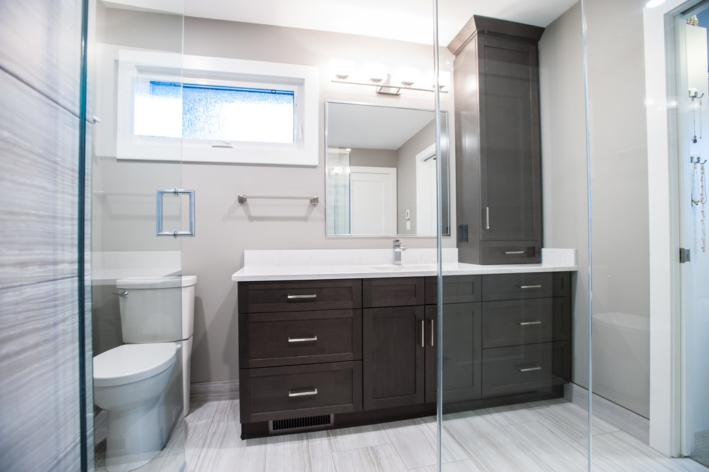 master_bath_reno_after_quartz