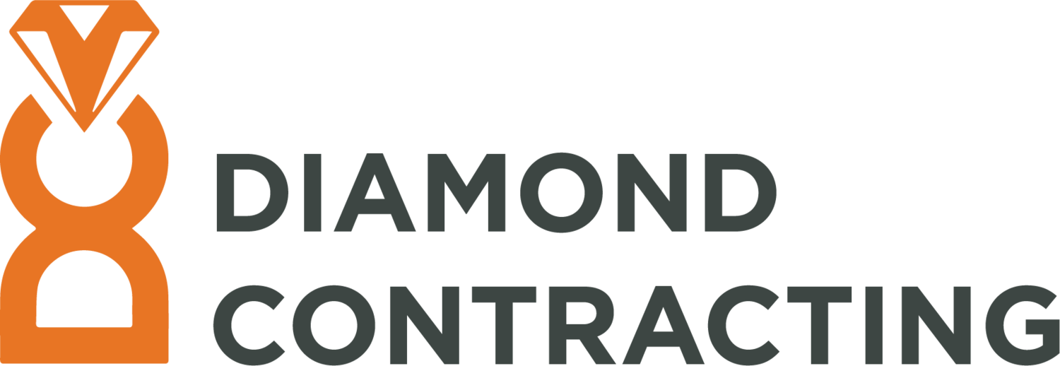 Diamond Contracting