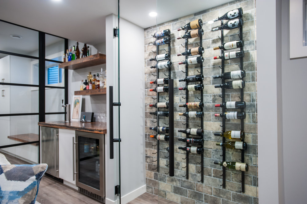 glass_doors_wine_room