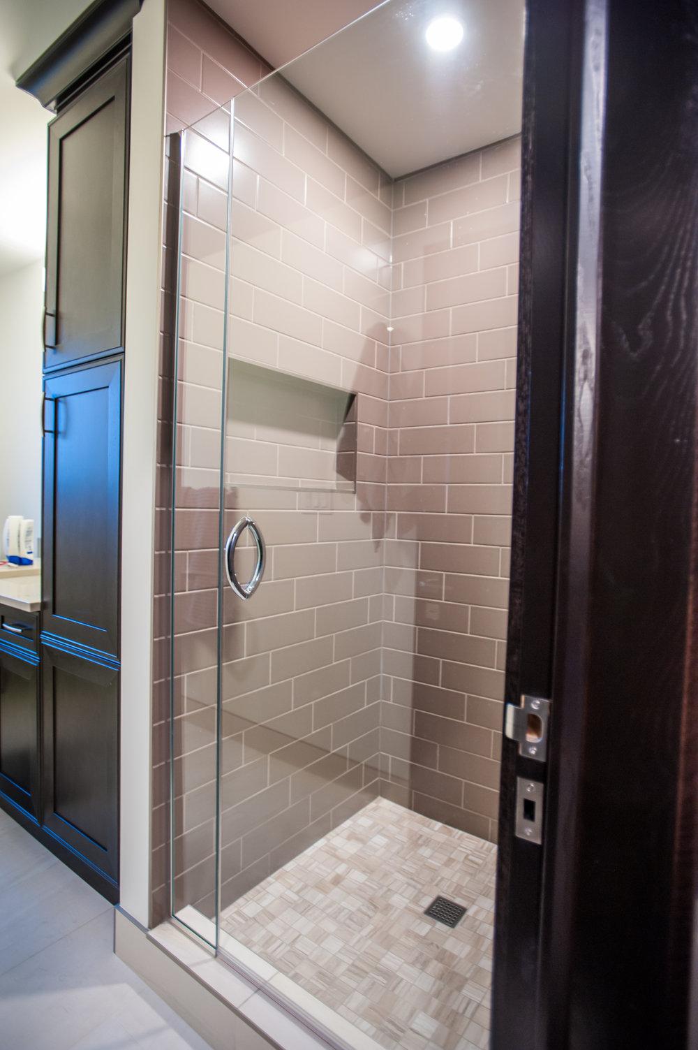 subway_tile_shower