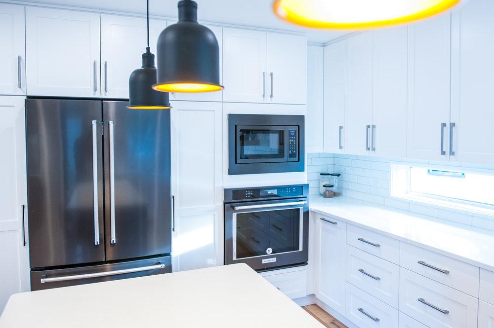 pendant_light_kitchen