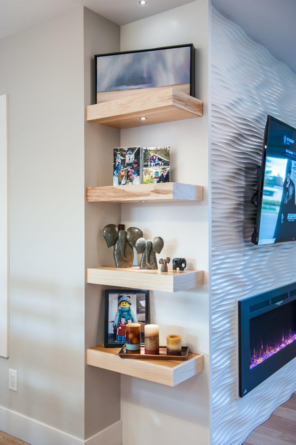 fireplace_shelves