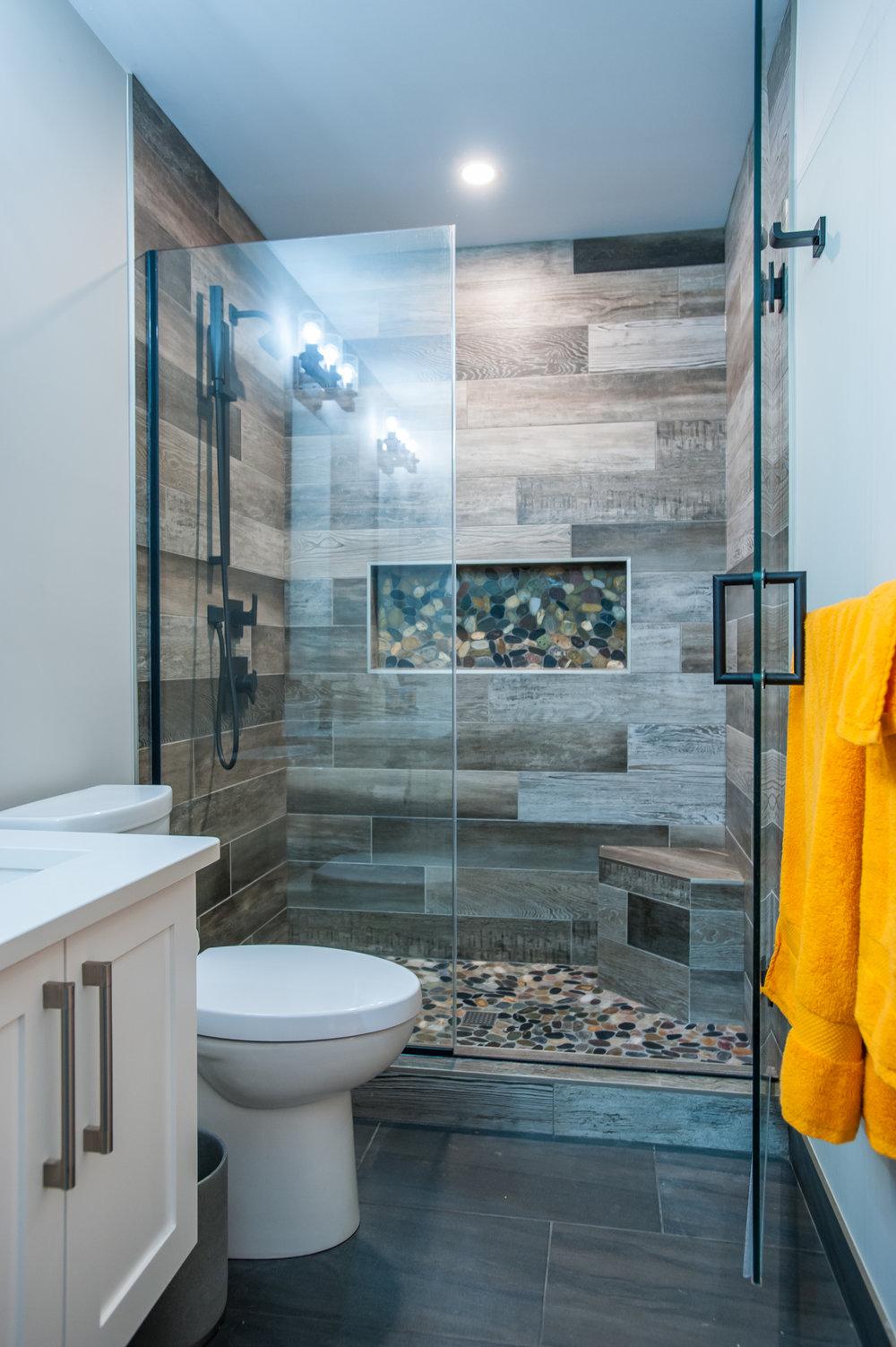 bathroom_river_rock_shower_glass