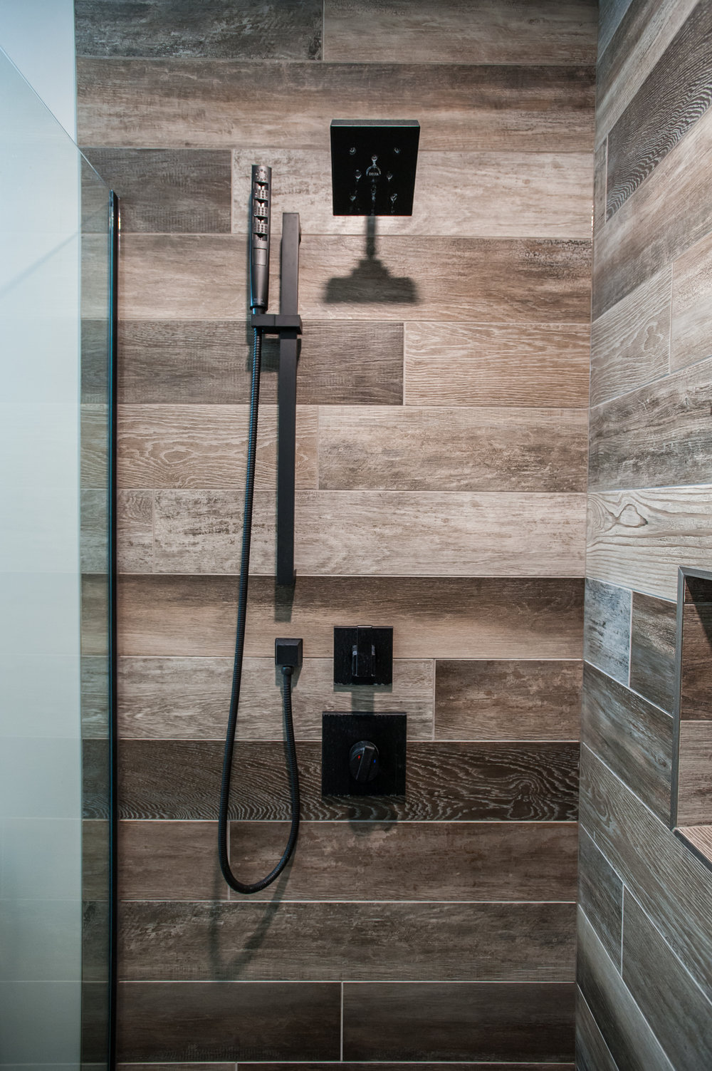 shower_rubbed_bronze