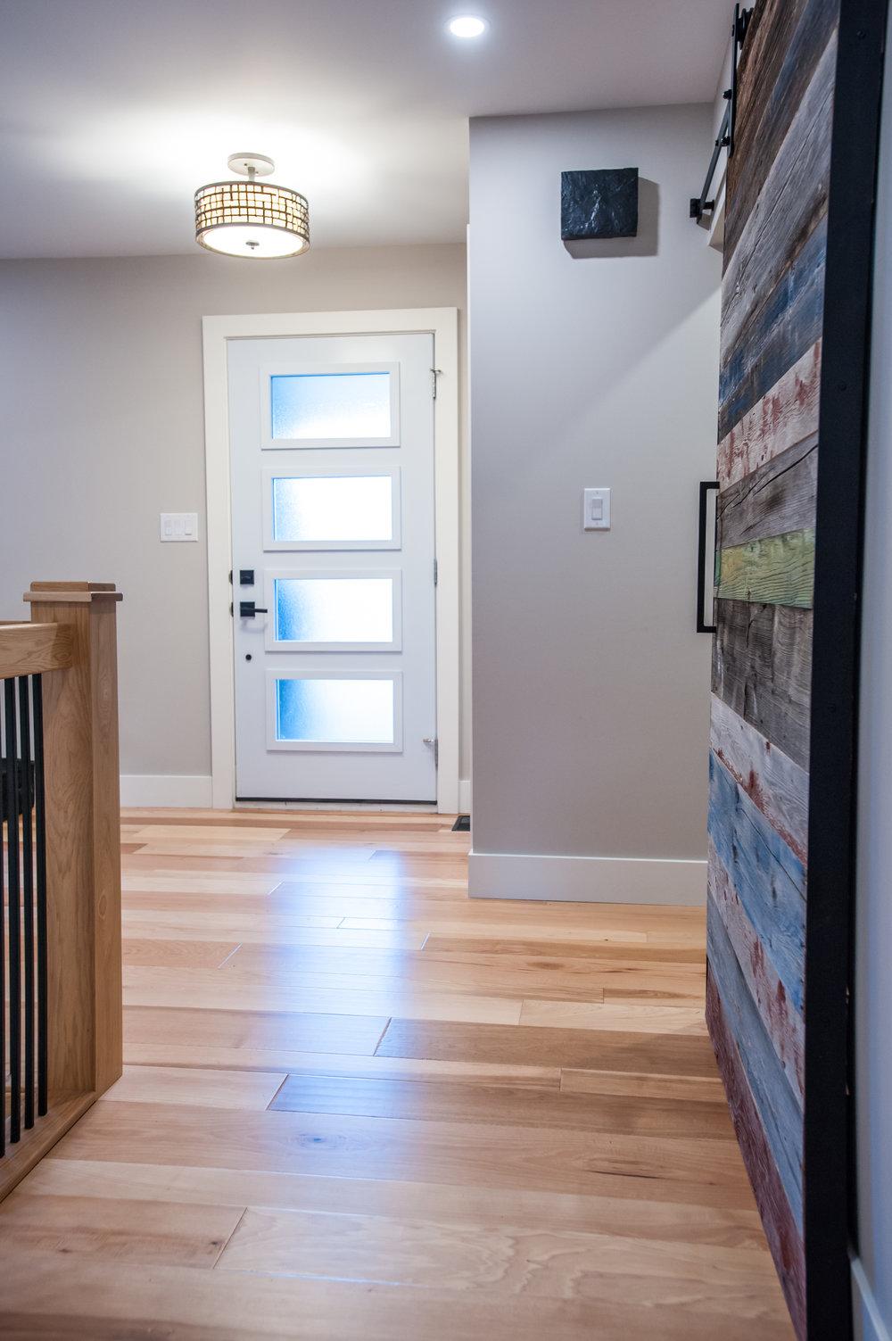 door_floor_hardwood_custom