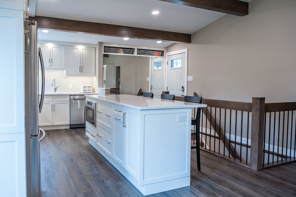kitchen_railing_beams_cabinetry