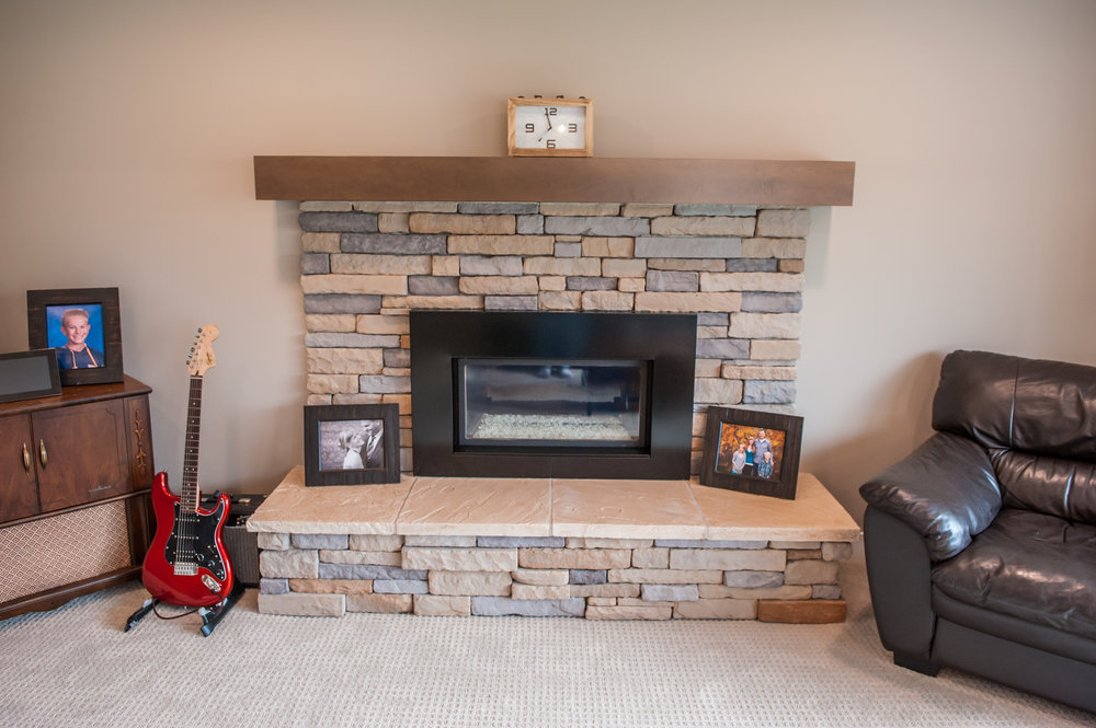 fireplace_mantle