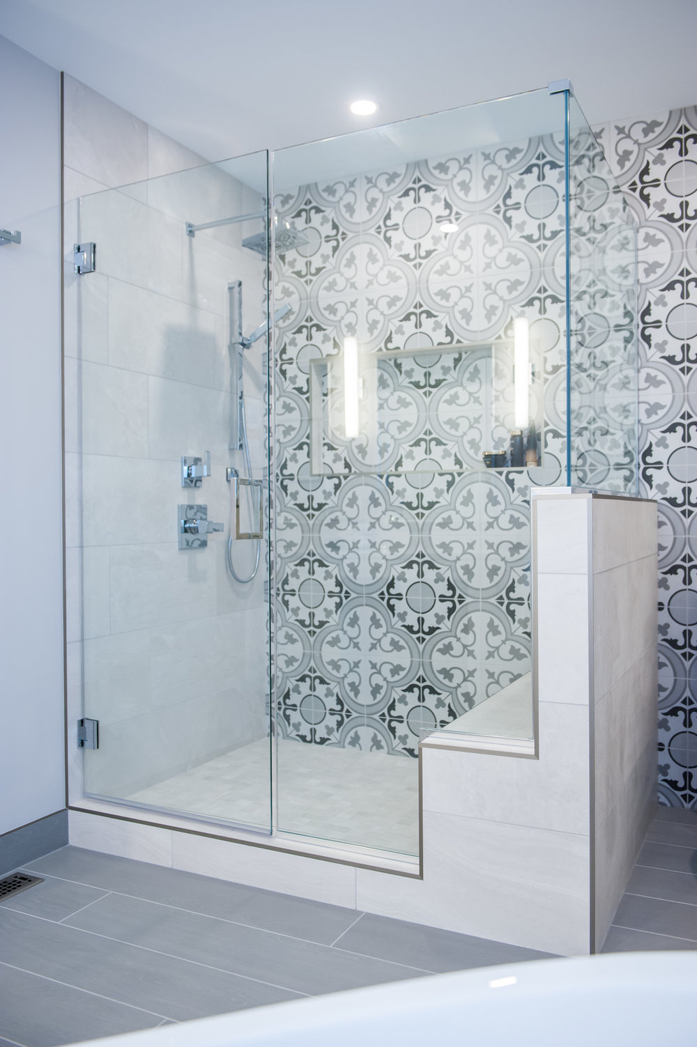 shower_glass_enclosure_mosaic
