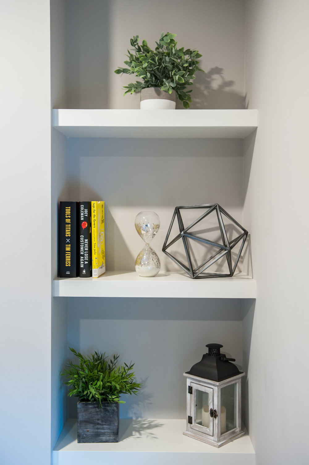 shelves_open_mdf