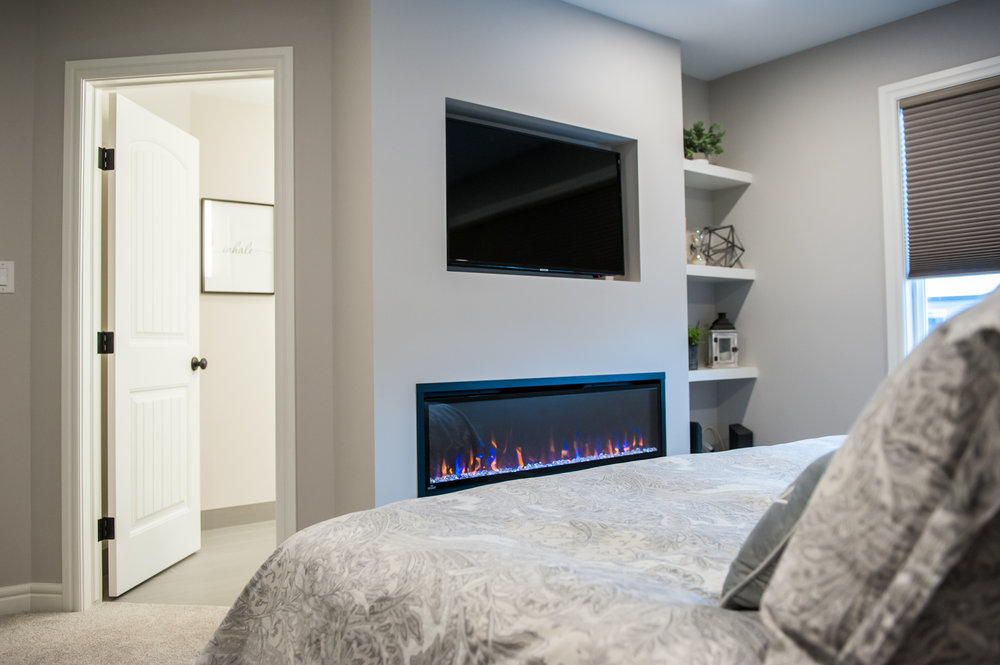 fireplace_recessed_TV