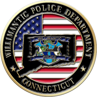 Willimantic Police Department