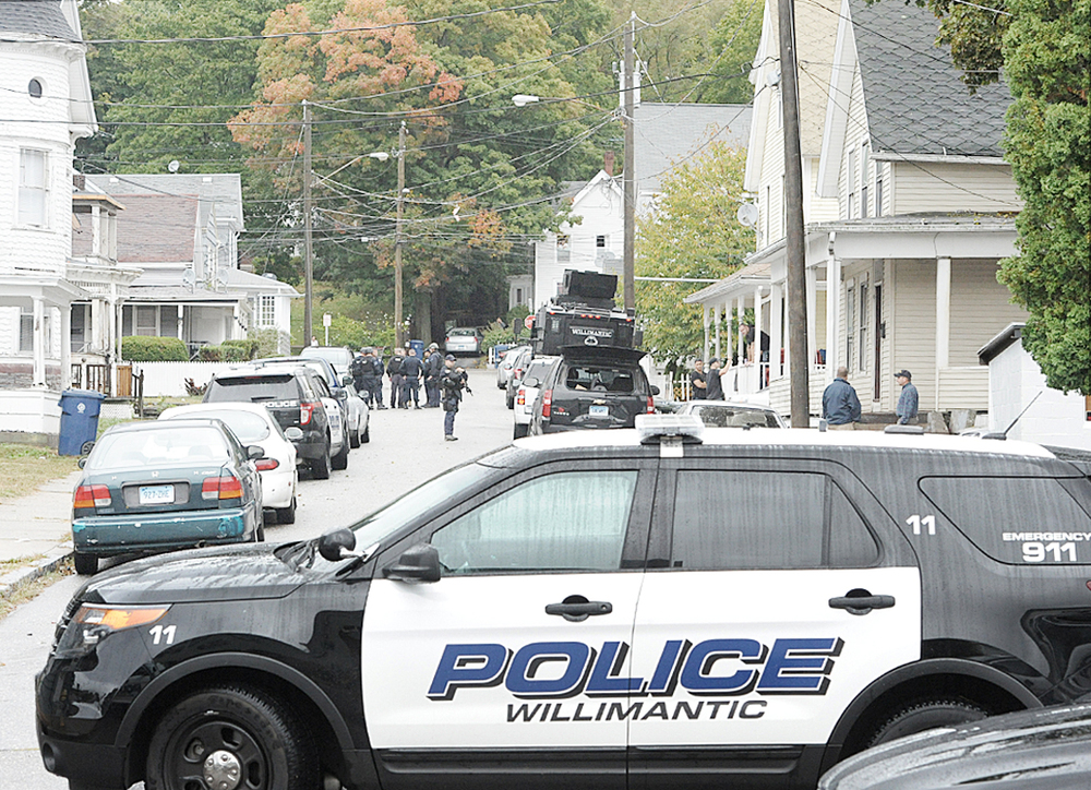 Willimantic Pearl Street Stand Off Continued #3 Sept 30 2015.jpg
