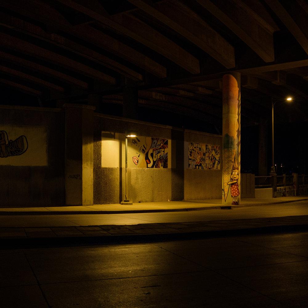 street-night-3.jpg