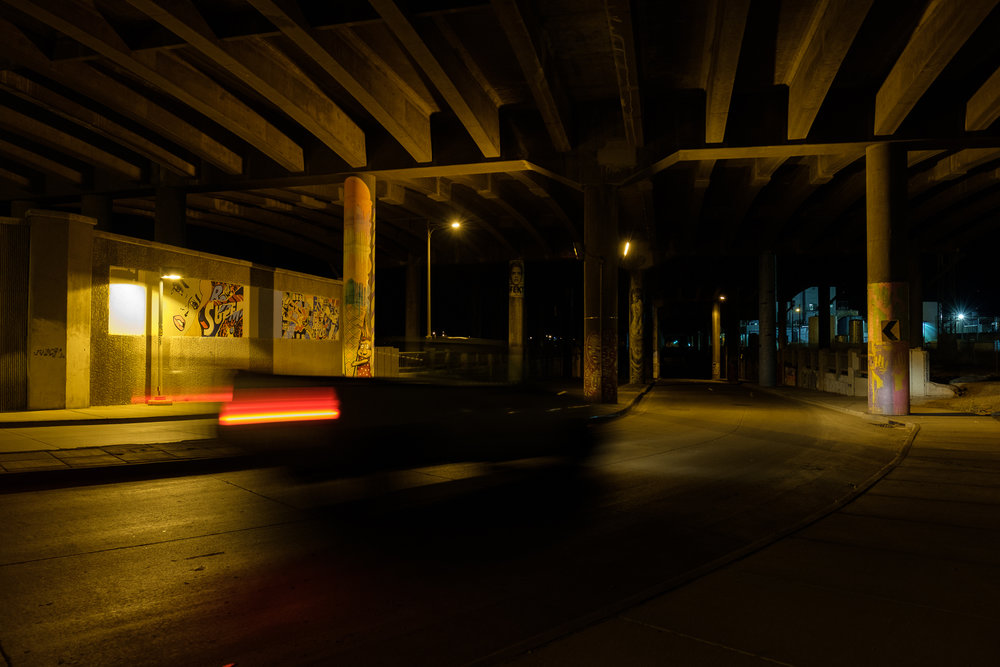 street-night-4.jpg