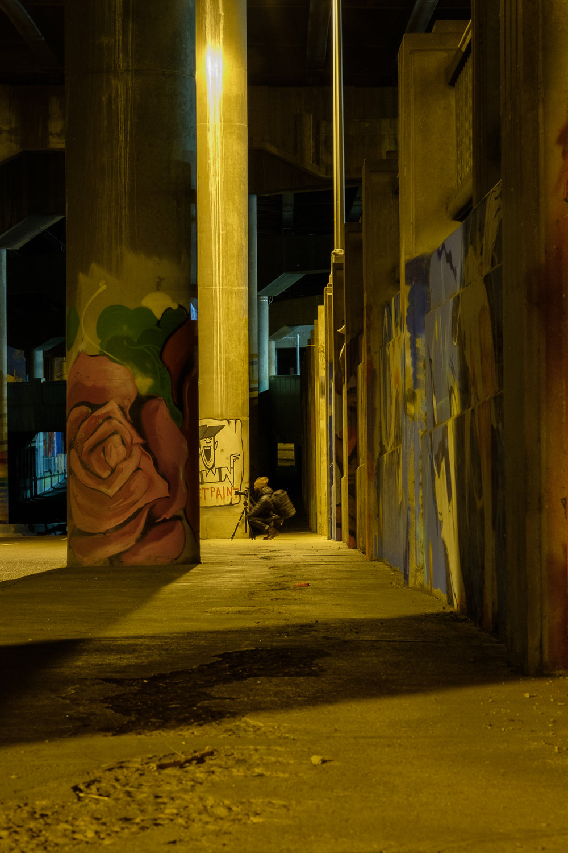 street-night-7.jpg