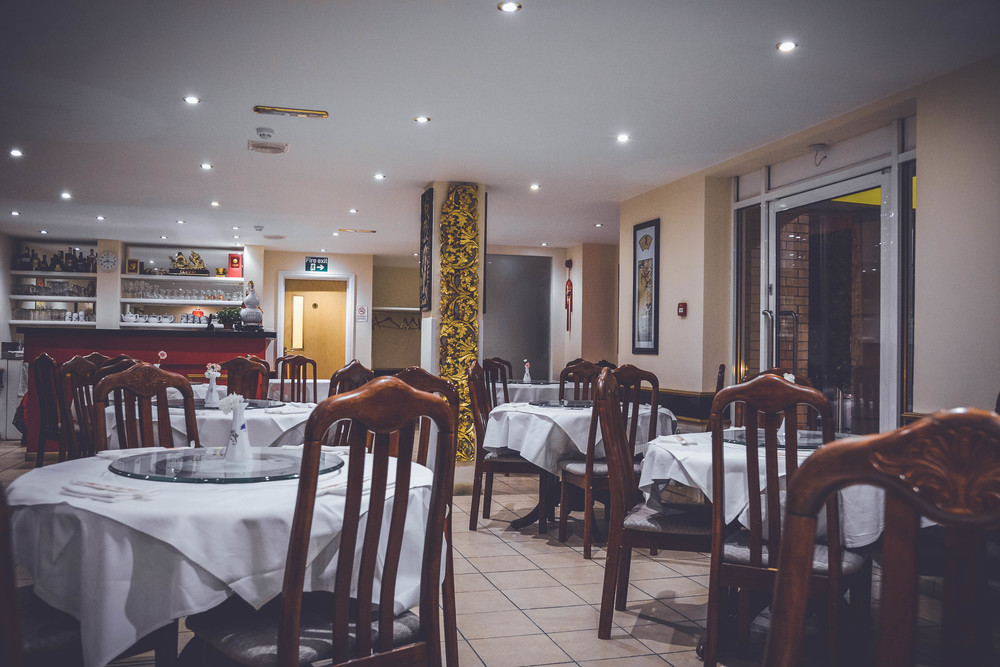 Peking_Restaurant_Cambridge_Inside2.jpg