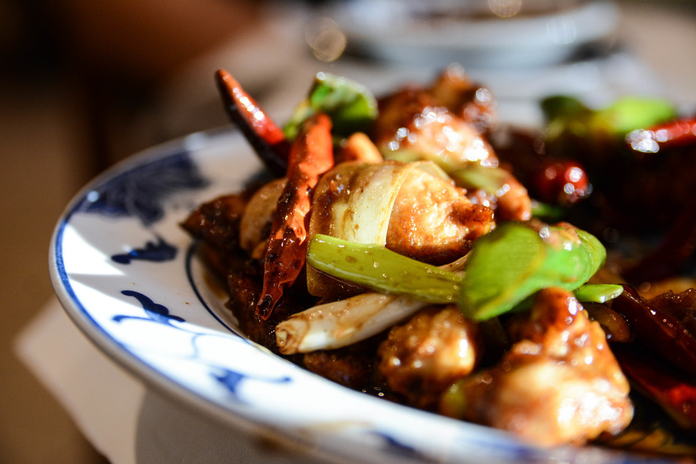 Peking_Restaurant_Cambridge_SzechuanChicken.jpg