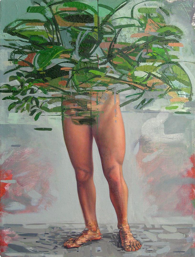 untitled-tree-legs-man