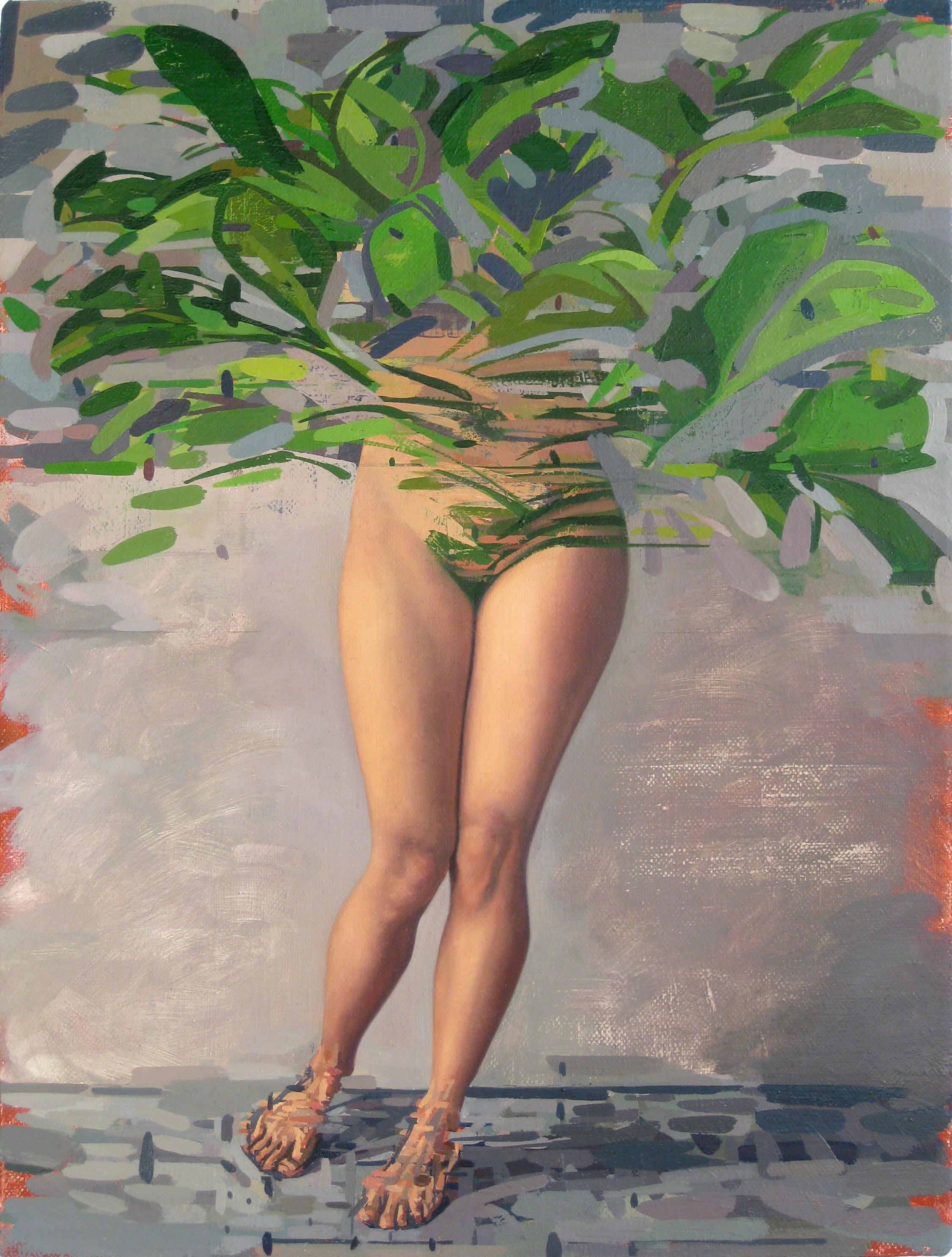 girl-tree-legs-11