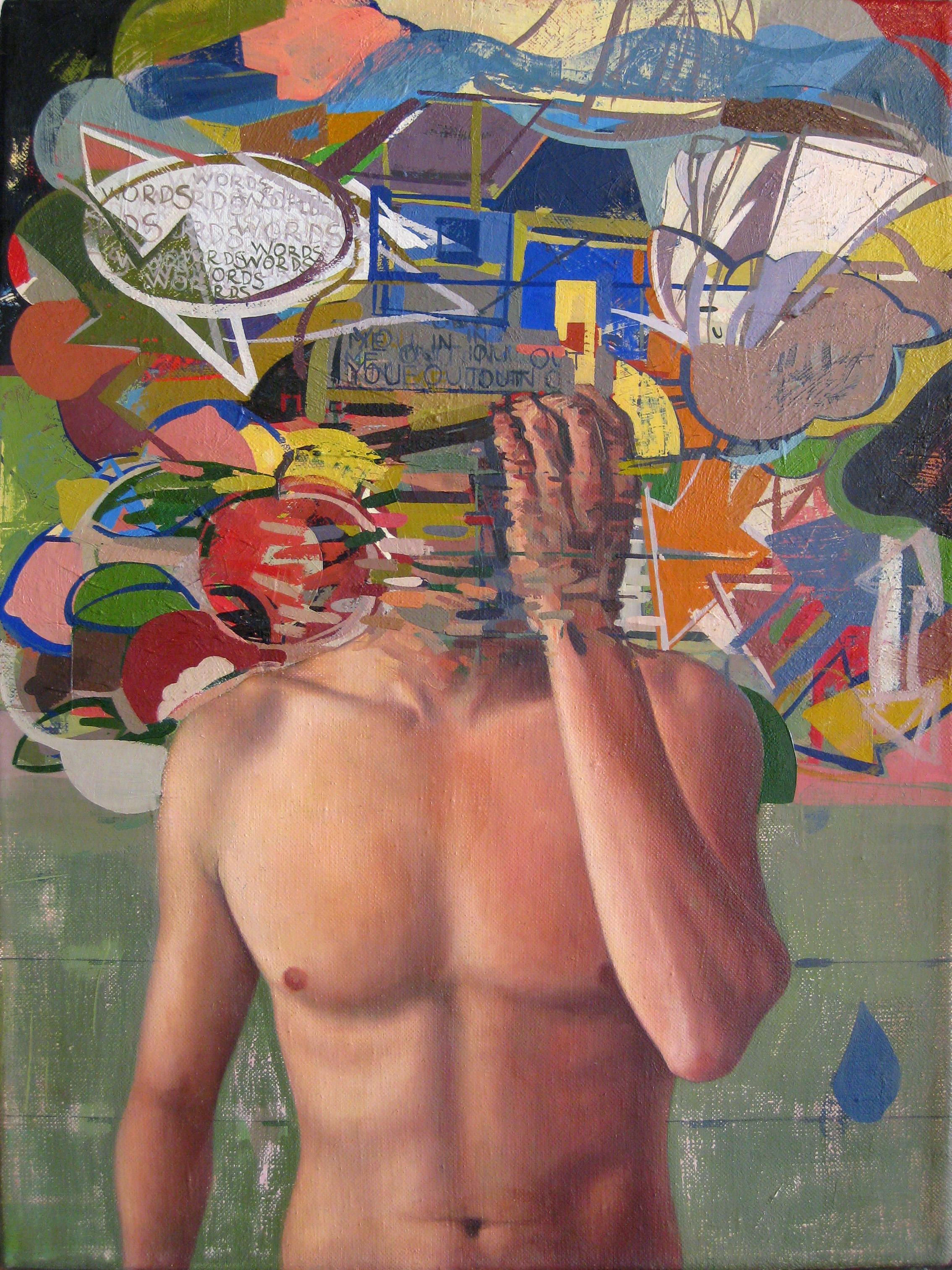 headcase-41