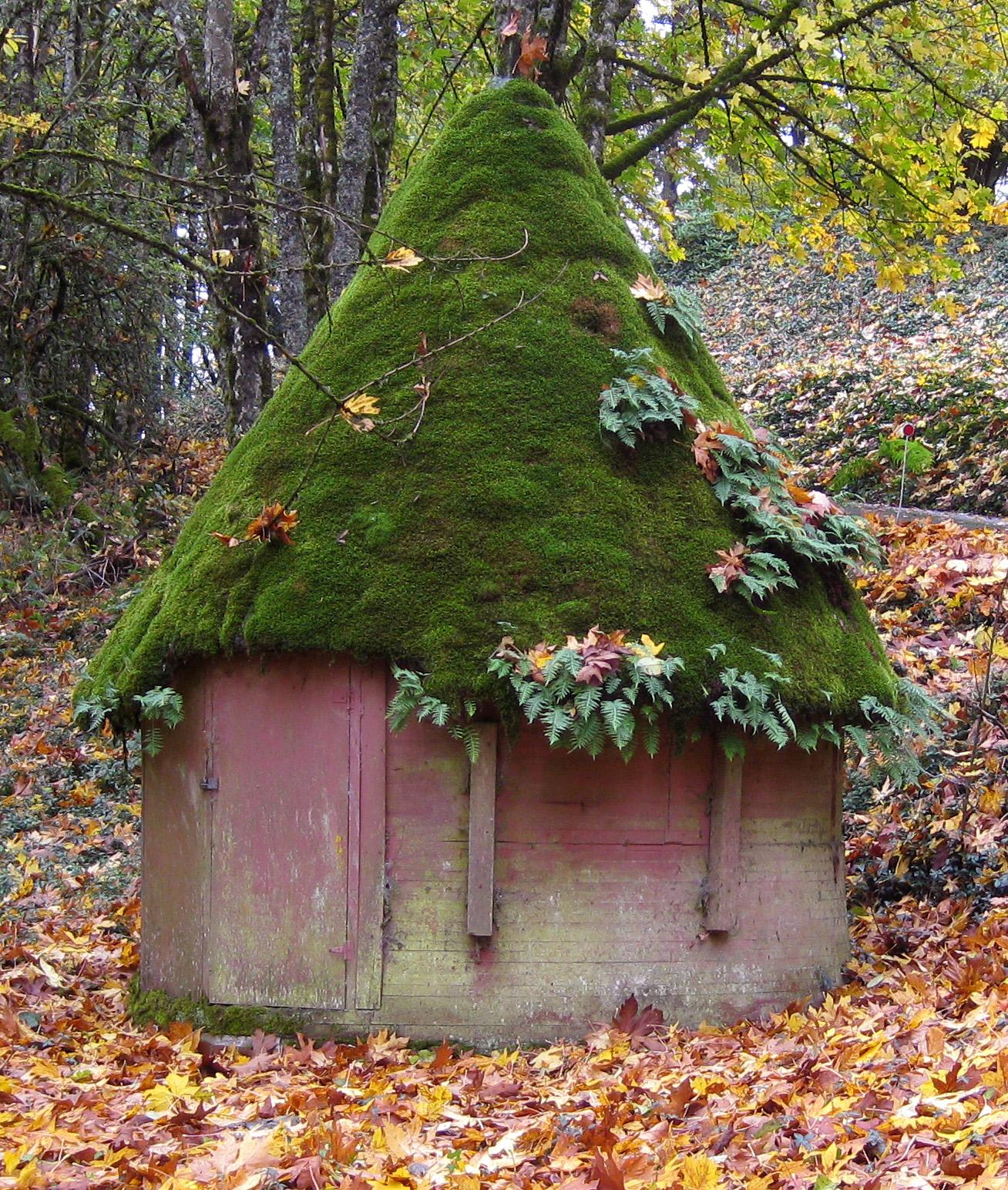 moss-hut-close-up